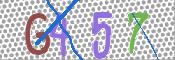 Συμπληρώστε τον κωδικό CAPTCHA